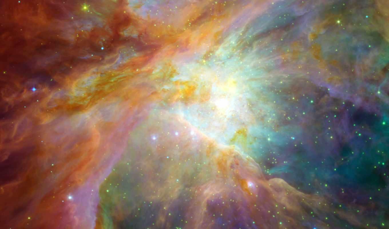 space, nebula, nasa, orion, звезды, stars, ссылка, image, космические, this, столкновения, hubble, чтобы, кнопкой, new, правой, картинку,