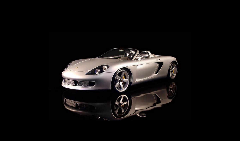 mobile, car, авто, cars, porsche, free, iphone,