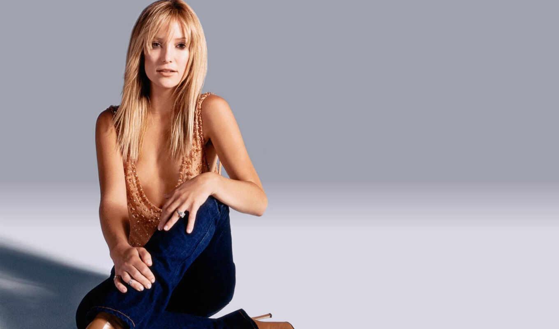 кейт, hudson, hot, изображение, актриса,
