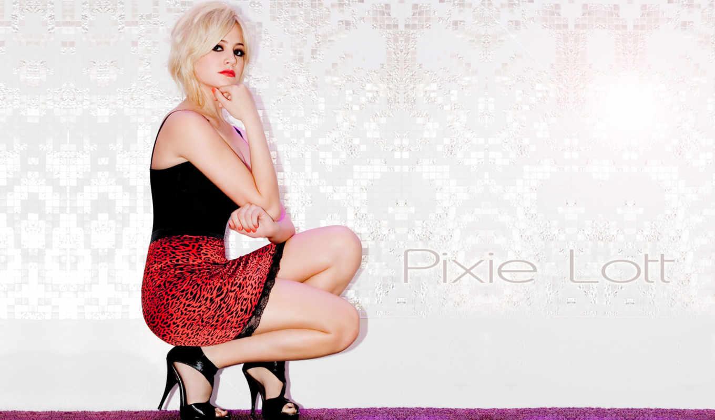 pixie, lott, lipsy, платье,