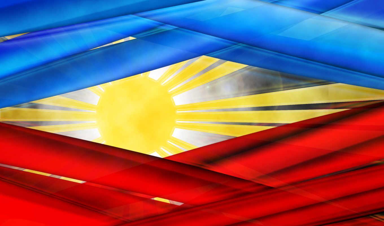 тона, filipinos, desktop, collect,
