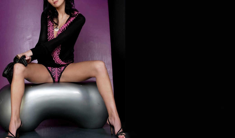 lucy, liu, legs, wikifeet, high, heels, yahoo,
