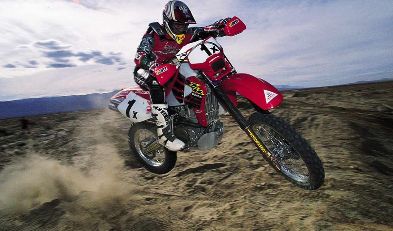 honda, xr, мото, картинка, forever, фотографии, buenos, motogp, мотоциклы, мотоциклист,