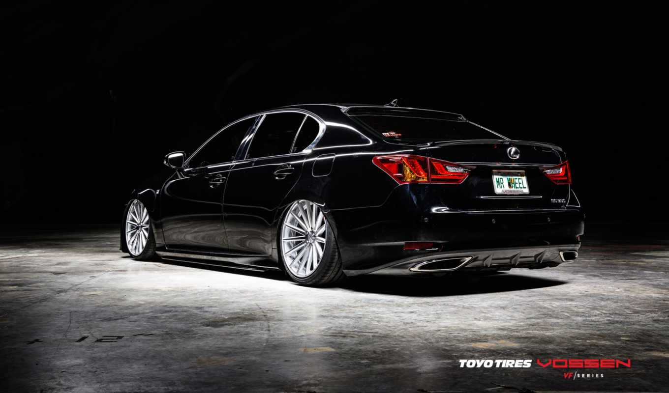 vossen, vfs, wheels,
