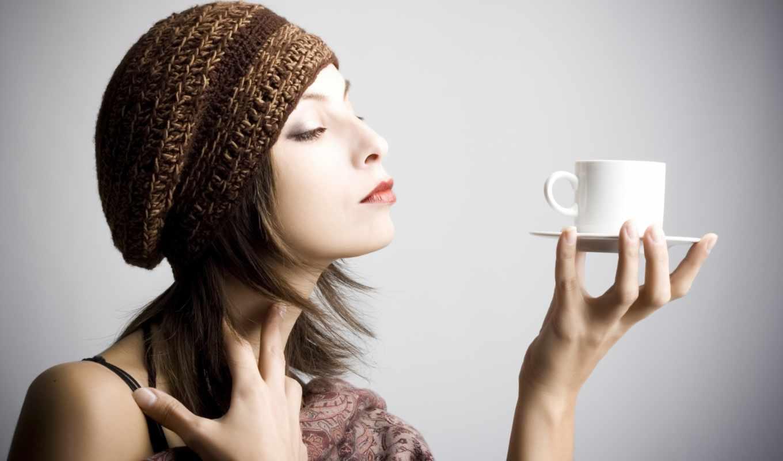 только, кб, ученые, берет, настроение, разные, devushki, coffee,