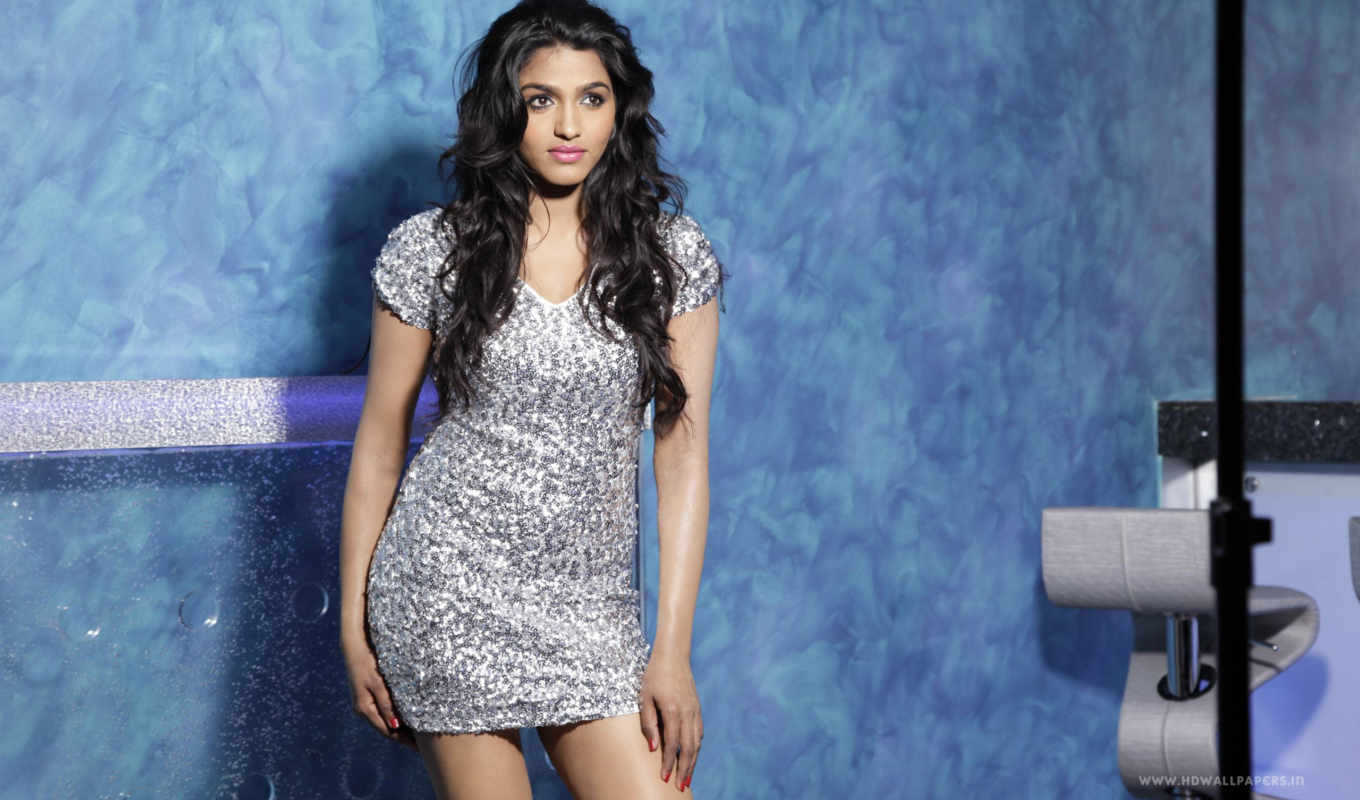 dhansika, kabali, hot, photos, актриса, images, девушка, июл,