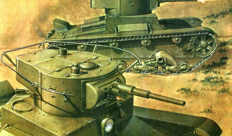 танк, окно, decoration, пехота, арта, тематика, гаджет, drawing