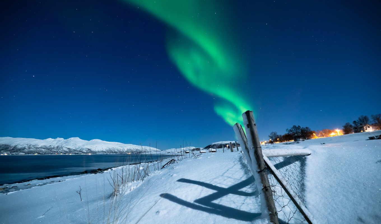 arctic, motion, клипы, релакс, aurora, видео, tor, even, mathisen, пост, borealis,