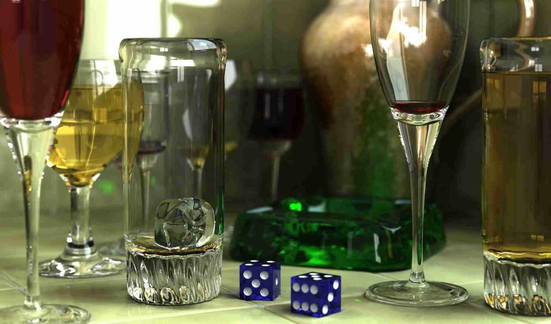 glasses, стиль, вина, wine, бокал, cube, окружающем, мире, об, нас, факты, with, business, фотографий, what,