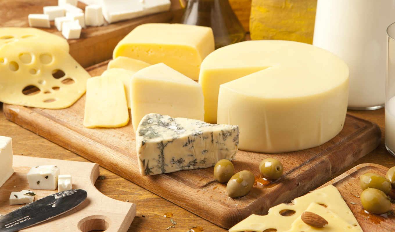 сыр, сорта, сыра, эмменталь, горгонзола, meat,