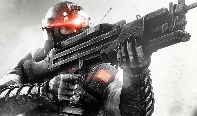 игры, картинка, клеточка, splinter, стрелялки, винтовки, военные, руки, мужчины, мальчиков,