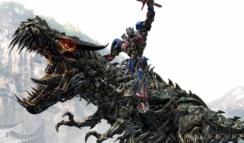 optimus, prime, transformers,