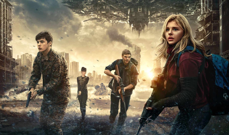 movies, голливуд, latest, фильмы, english, action, метки, sci, other, категория,