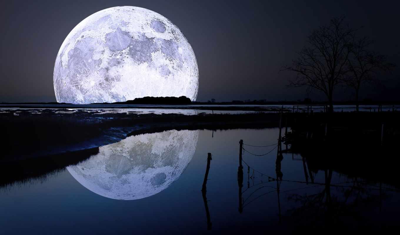 luna, луна, pinterest, fiesta, leyenda, medio, sobre, que,