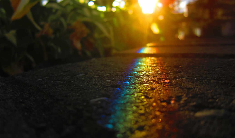дождь, саратов, погода, saratovec