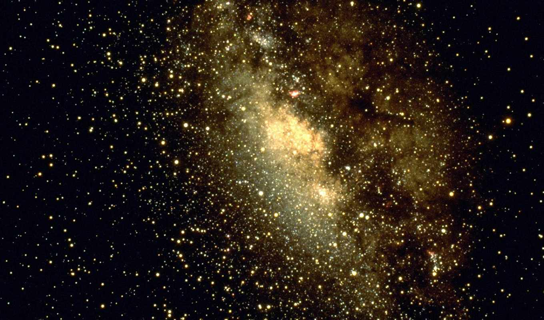 рисуночки, изображение, новости, мои, путь, млечный, spc, клип, der, космос, звезды, добавить,