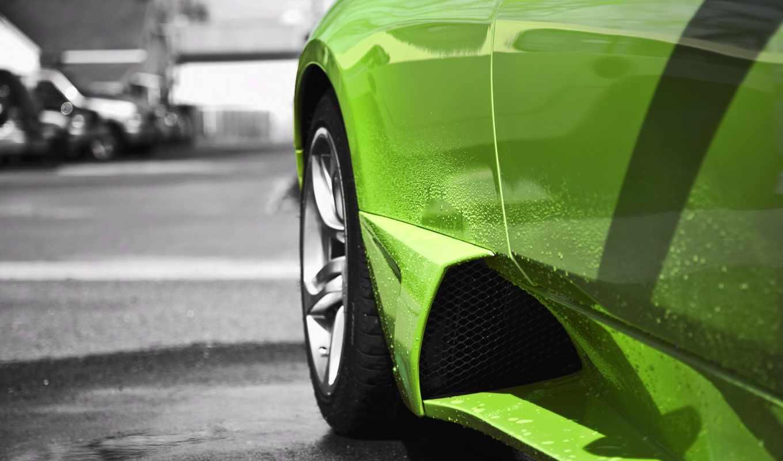 автомобили, авто, cars, different,