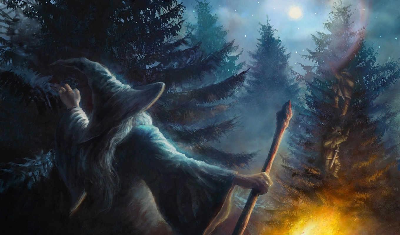 hobbit, travel, нежданное, journey, unexpected, ан, фильмы, гэндальф,
