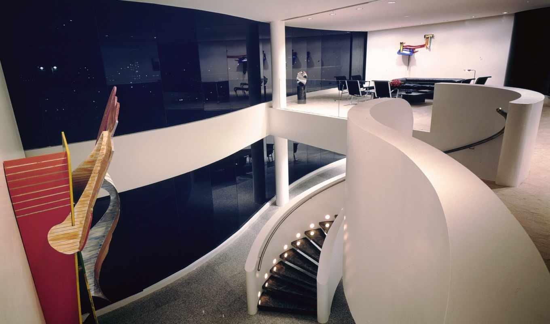 интерьер, villa, house, стиль, design,