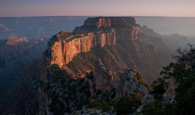 каньон, grand, трон, wotan, rim, park,