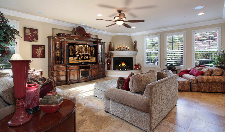 интерьер, lounge, design, животные, диван, люстра, природа, космос, картинка, girls,