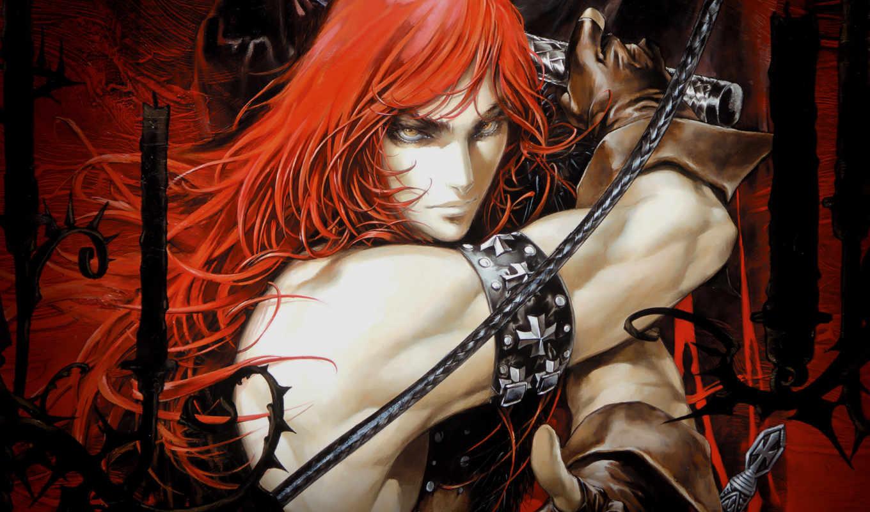castlevania, chronicles, game, games, игры, castlevaniahd, dracula, simon,