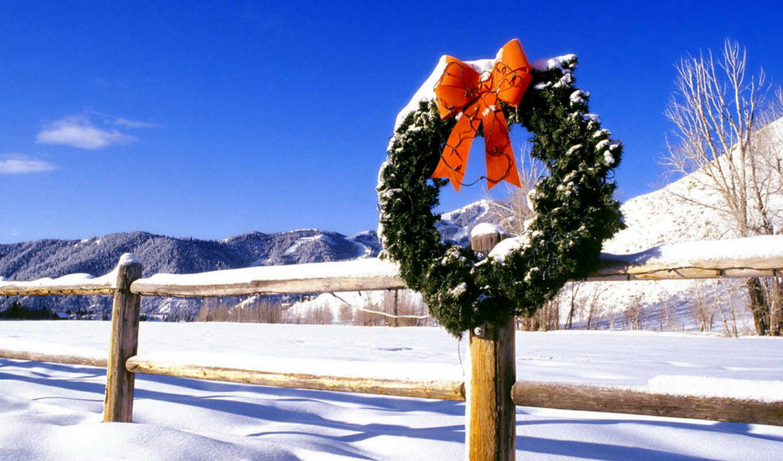 christmas, rasmus, winter, синее, photo, музыка, click, зимнее, download,