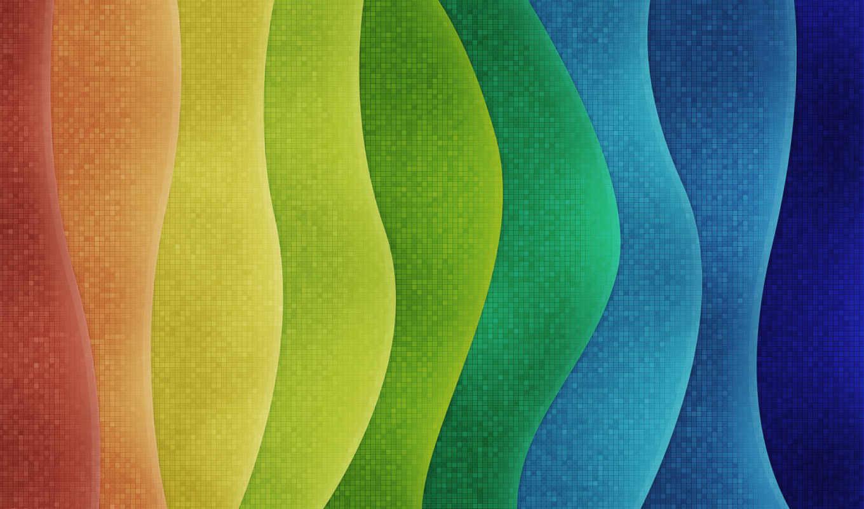 iphone动态壁纸, 海量苹果壁纸大搜罗, iphone游戏壁纸以及各种iphone电影壁纸, times,