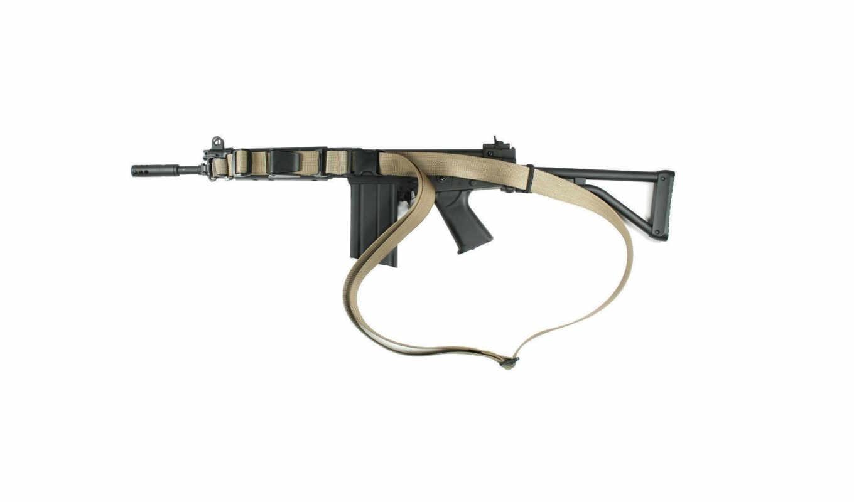 specter, sling, sop, gear, оружие, pin, pinterest, spectre, video, gun, erb,