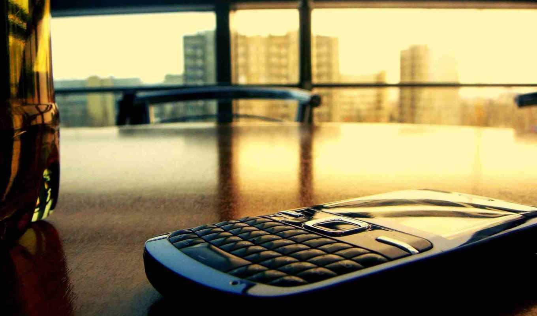 пароль, telefon, почта, записи, komputer, chuzhoi, yulika,