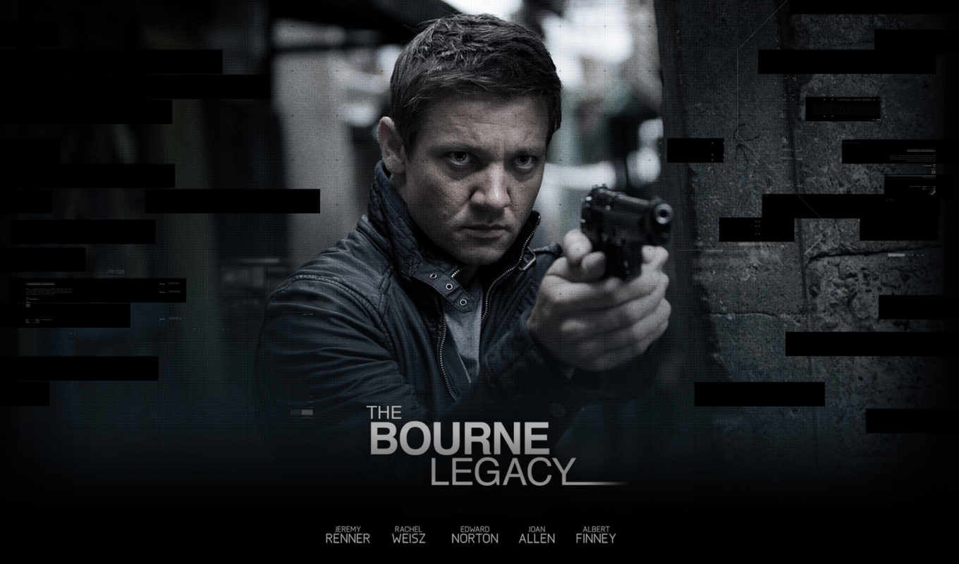 movies, movie, filmes, año, full, bourne, action, melhores, renner, дек,