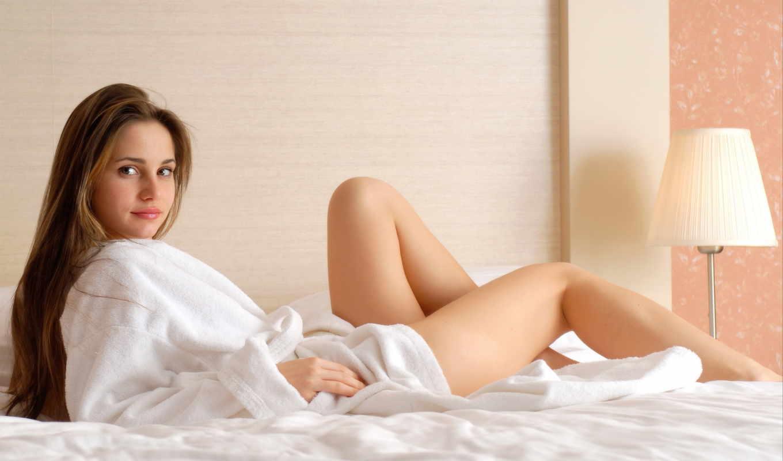 фото, якутки, shoot, sex, подушкой, голых, девушка, красивые, video,