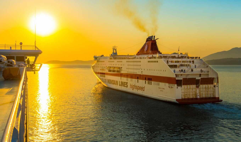 cruise, круиз, travel, когда, морской, santorinit, ferry, koronavirus, emirat, авиакомпания