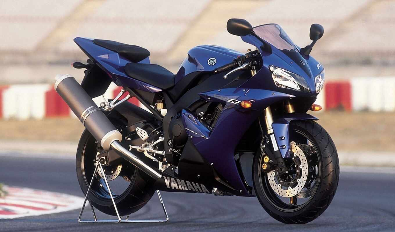 yamaha, yzf, to, go, wallpaper, страница, la, foru