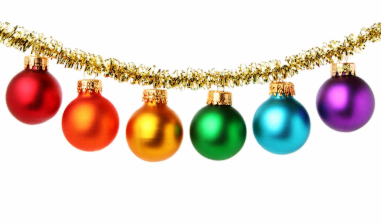 christmas, desktop, bauble, balls, para, free, new, year, garland, merry, ball, tmas,
