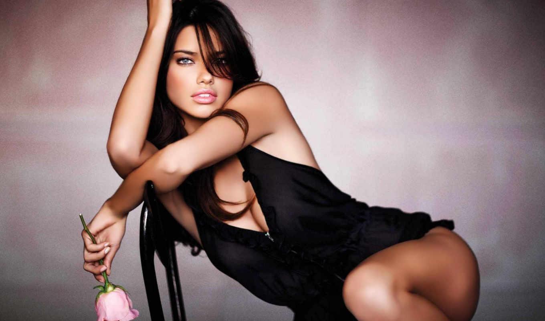 devushki, девушку, картинка, девушка, возбудить, правильно, полоса, мечтает, full, девушек,