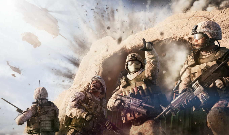 солдат, военный, армия, flashpoint, operation, desktop,