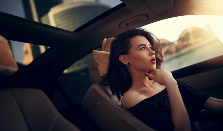 devushki, иван, автомобили, gorokhov, макияж, alia, авто, девушка, салоны,