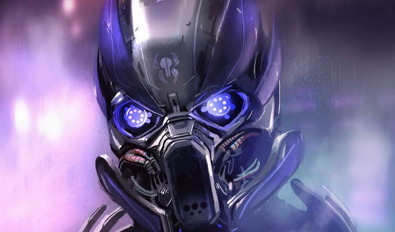 cyborg, sci, pinterest, more, креативные, фоны, необычные,