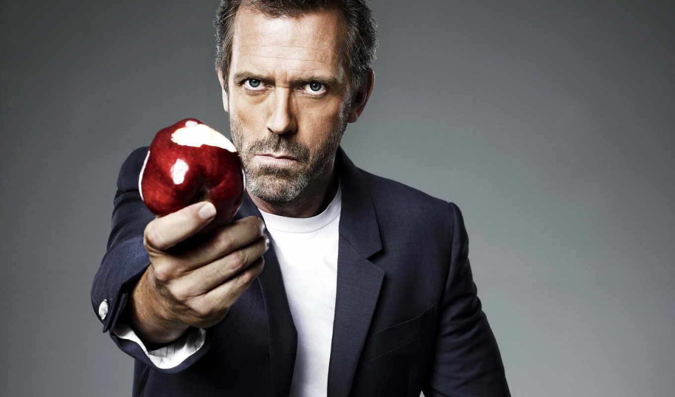 house, hugh, laurie, doctor, яблоко, photo, dr, from, la, хью, to, лори, wallpapers, apple, wallpaper, mac, series, is, все,