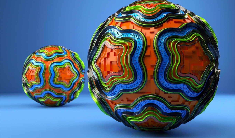 лего, шары, цветки, смотрите, похожие, номером, стерео, шар, мяч,