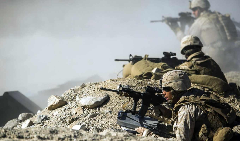 мужчины, страница, оружие, afghanistan, можно, игры, модификация, множество,