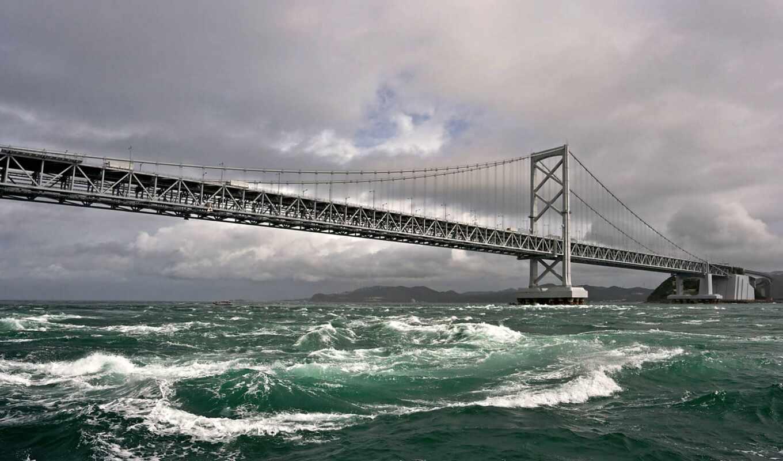 мост, mean, urdu, verid, впечатления, baby, девушка, hindi, whirlpool, name, lucky