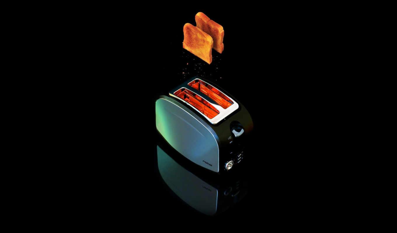 тостер, хлеб, вылетает, картинка, картинку, кнопкой, мыши, food, изображение, поделиться, разрешении, кликните, код, выберите, toast, sexy, чтобы, кномку, картинками, понравившимися, же, левой, салато