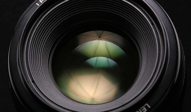 umbrella, kamera, foto