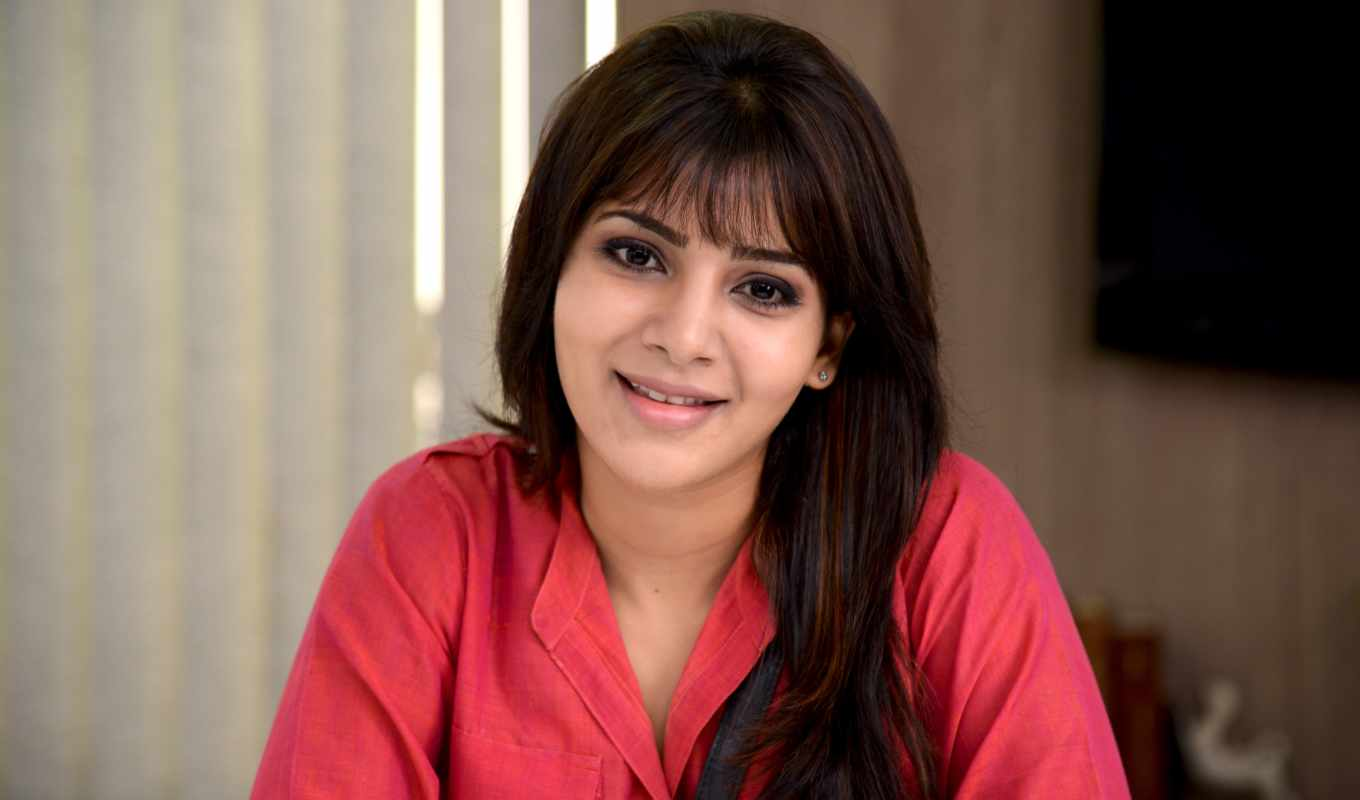 manam, movie, samantha, photos, актриса, stills,