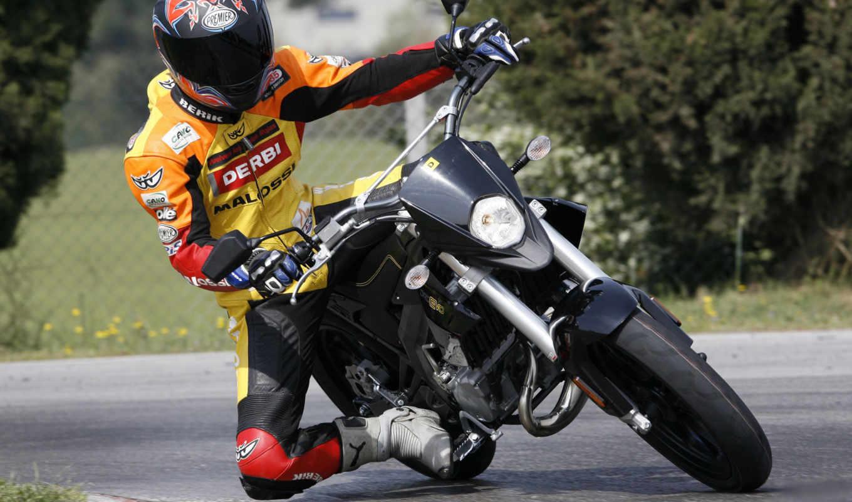 derbi, drd, evo, racing, ведущий, мотоцикл, спорт, senda,