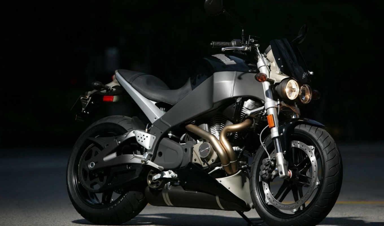 мотоцикл, мотоциклы, buell, красивые,