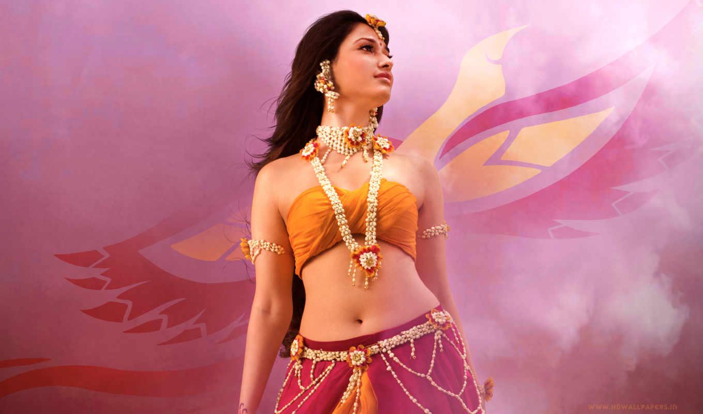 tamanna, bahubali, bhatia, photos, prabhas, pics, avantika, movie,