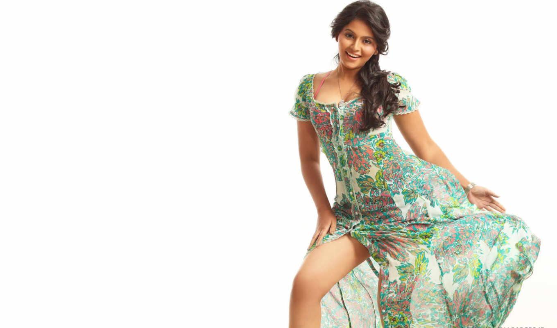 anjali, актриса, hot, tamil, gallery, photos, telugu, latest, stills,